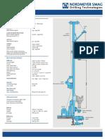 DSB_2_Technical-Data