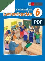 Comunicación 6 mi cuaderno de autoaprendizaje.pdf