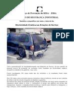 Informativo_GASOLINA