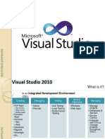 03-VisualStudio2010