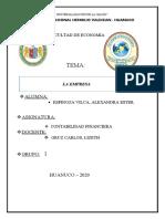 EMPRESA CONTABILIDAD FINANCIERA.docx
