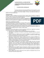04.01 ESPECIFICACIONES TEC Jiron  1 - DEDUCTIVO