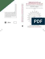 Bibliologia_e_iconotextualidad_estudios.pdf