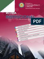 4 ABR 2019.pdf