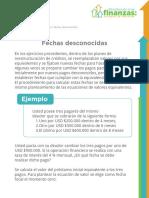4_Fechas_desconocidas