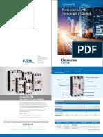 catalogo-eletromec.pdf