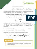 4_Equivalencias_conversion_tasas