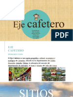 EJE CAFETERO(1)