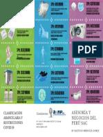 Clasificación Arancelaria y restricciones COVID19.pdf