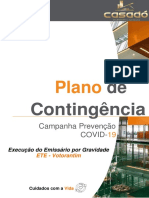 Plano de Contingência COVID 19.pdf