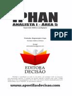 IPHAN - ÁREA 5 (1)