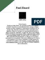 Paul Eluard.docx