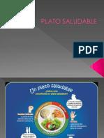 PLATO SALUDABLE_2019