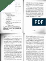 Inimputabilidad - 3754-Texto del artículo-16092-1-10-20161206