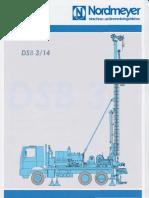 DSB_3-14_english