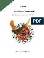 La conference des oiseaux.pdf