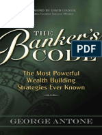 The Bankers Code The Most Powerful Wealth Building Strategies Finally Revealed.pdf