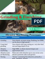 ch-10grindingandfinishing-170423125651.pdf