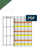 Examen GP LYADINI Asmae