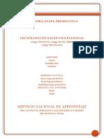ESTANDAR INFORME  BITACORA Etapa Productiva (1) (1)-1