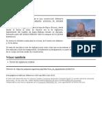 Torre_de_Aguas