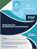 Simulado 20.000 Versão 01.pdf