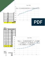 TD GP Science GL1 2015-2016 ADRI FINAL