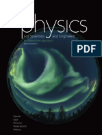 Physics for Scientists and Engineers.pdf