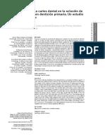 6221-Texto del artículo-23999-1-10-20130915 (6)