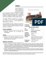 Sierra_de_Caldereros