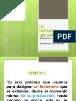 DIMENSIÓN FUNCIONAL Y ESTRUCTURAL (SOCIOLOGIA Y DERECHO)