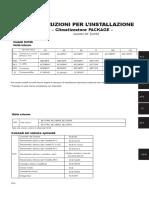 ARGO-CLIMA_manuale_installazione_climatizzatore_PACKAGE.pdf