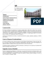 Cuartel_de_Ballajá