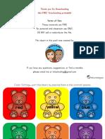 free_Rainbow Counting Bear Math Pack.pdf