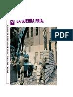 La Guerra Fría.pdf