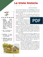 Lectura (3)