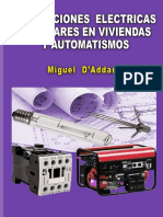 Instalaciones-eléctricas-singulares-en-viviendas-y-automatismos-Spanish-Edition