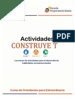 orientacion primero.pdf