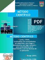 presentacionsusanametodocientifico1-150308150857-conversion-gate01
