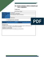 taller 23.pdf