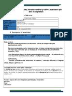 taller 25.pdf