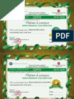 diplome_cp_comunicare_et1_2019_2020_88049