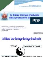 7 Dal Fior Laringe-trachea