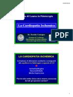 Cardiopatia Ischemica - FKT 2020_Upload