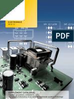 301498802-ELECTRICITE.pdf