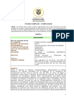 FICHAS COMPLICE - COMPLICIDAD.FI.doc