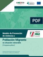 Modelo-Prevencion-Violencia-a-Migrantes_LOW