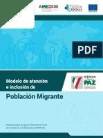 Modelo-de-atencion-e-inclusion_LOW