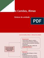 UNIDADE4 Rimas SínteseDaUnidade(Completa) (1)