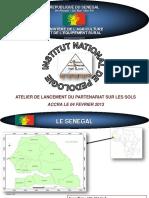 Senegal_Ndene